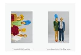 Alla Carta editoriale Simpson http://allacarta.com/alla-carta-12/