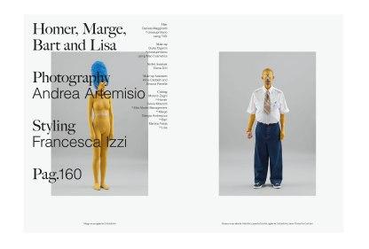 Editoriale Alla Carta Simpson http://allacarta.com/alla-carta-12/